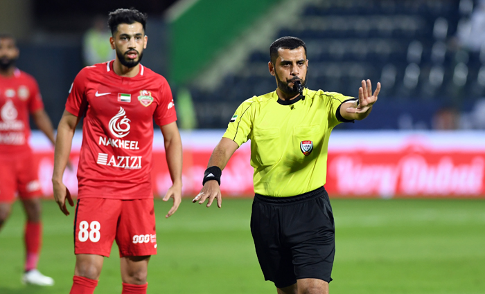 Shabab-Al-Ahli-vs-Al-nasr-AGL-11-2018-19-30