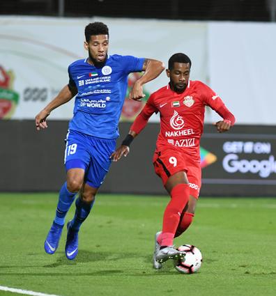 Shabab-Al-Ahli-vs-Al-nasr-AGL-11-2018-19-32