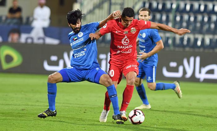 Shabab-Al-Ahli-vs-Al-nasr-AGL-11-2018-19-42