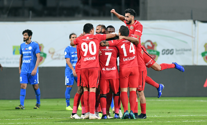 Shabab-Al-Ahli-vs-Al-nasr-AGL-11-2018-19-46