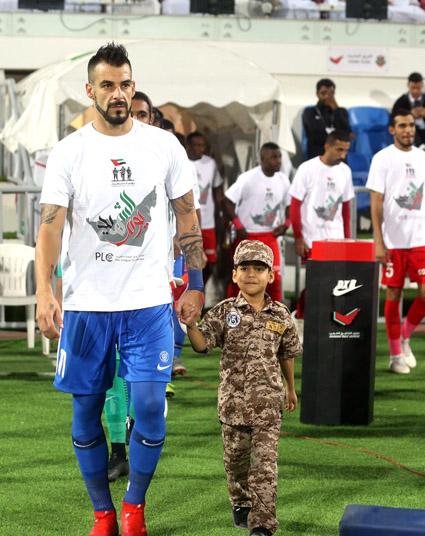 Shabab-Al-Ahli-vs-Al-nasr-AGL-11-2018-19-54