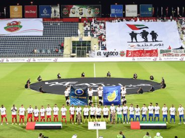 Shabab-Al-Ahli-vs-Al-nasr-AGL-11-2018-19-7-368x276
