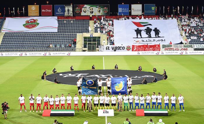 Shabab-Al-Ahli-vs-Al-nasr-AGL-11-2018-19-7