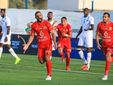 Shabab-Al-Ahli-vs-Emirates-AGL-9-2018-19-1-368x276