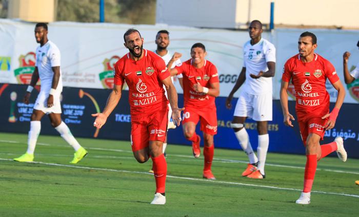 Shabab-Al-Ahli-vs-Emirates-AGL-9-2018-19-1