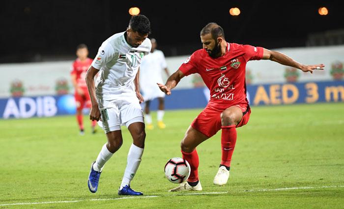 Shabab-Al-Ahli-vs-Emirates-AGL-9-2018-19-14