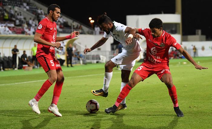 Shabab-Al-Ahli-vs-Emirates-AGL-9-2018-19-16