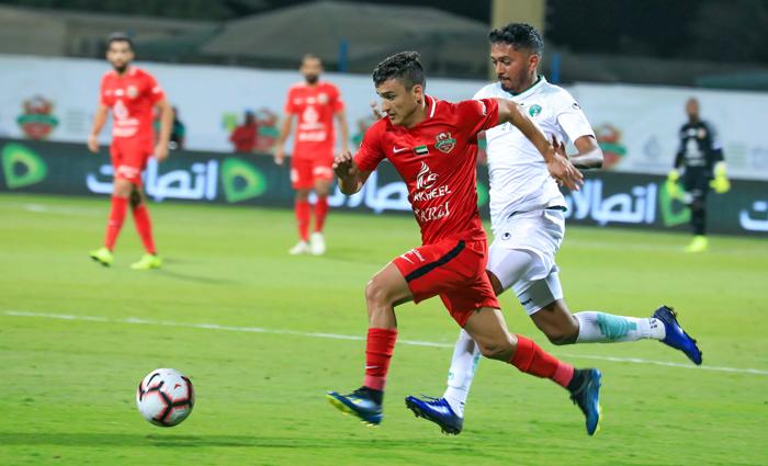 Shabab-Al-Ahli-vs-Emirates-AGL-9-2018-19-3