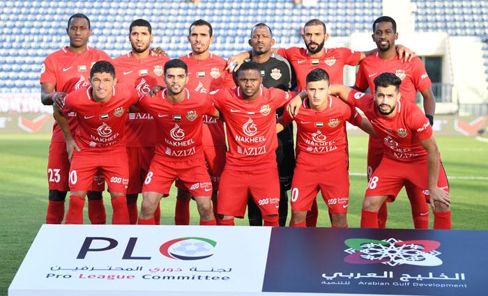 Shabab-Al-Ahli-vs-Emirates-AGL-9-2018-19-6