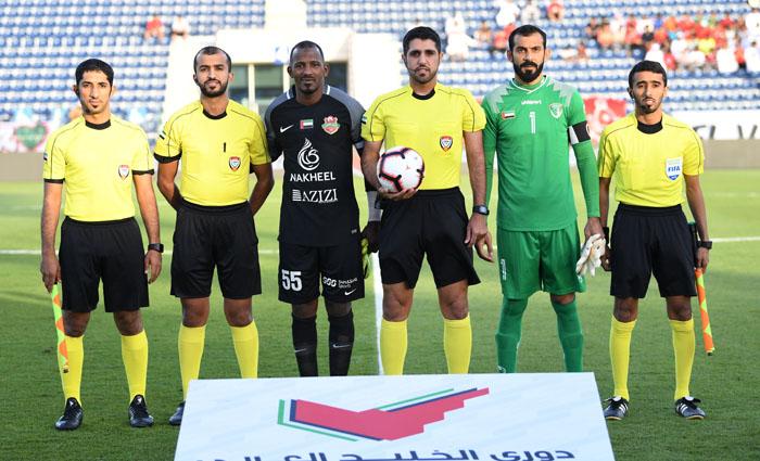 Shabab-Al-Ahli-vs-Emirates-AGL-9-2018-19-7