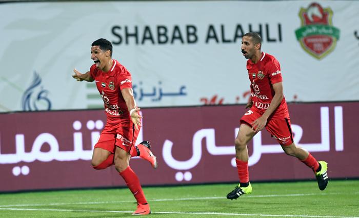 Shabab-Al-ahli-vs-Al-Wasl-AGL-7-2018-19-59