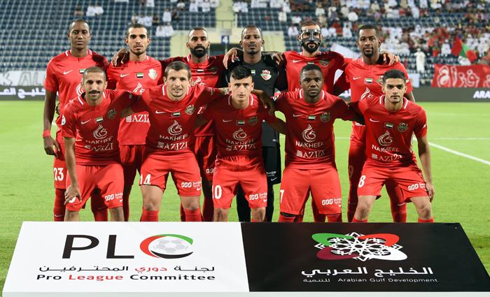 Shabab-Al-ahli-vs-Al-Wasl-AGL-7-2018-19-7