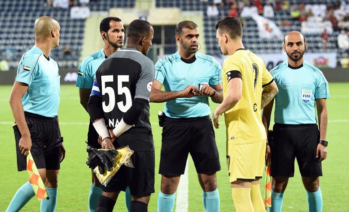 Shabab-Al-ahli-vs-Al-Wasl-AGL-7-2018-19-8