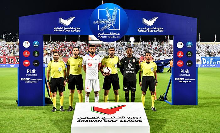 Sharjah-vs-Shabab-Al-A-hli-AGL-16-2018-1911