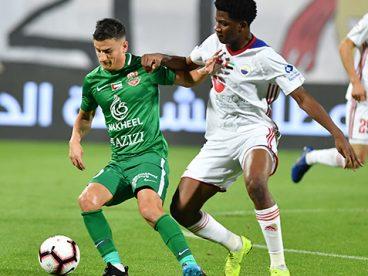 Sharjah-vs-Shabab-Al-A-hli-AGL-16-2018-1923-368x276
