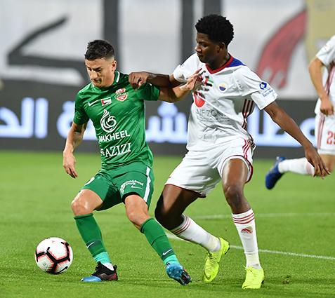 Sharjah-vs-Shabab-Al-A-hli-AGL-16-2018-1923