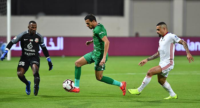 Sharjah-vs-Shabab-Al-A-hli-AGL-16-2018-1924