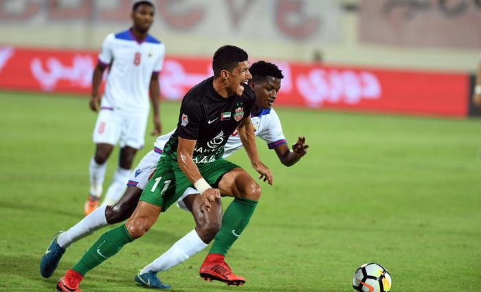 Sharjah-vs-Shabab-Al-Ahli-AGL-5-2017-18-10