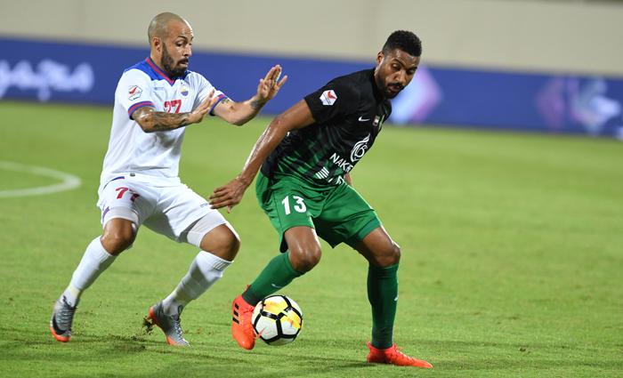 Sharjah-vs-Shabab-Al-Ahli-AGL-5-2017-18-11