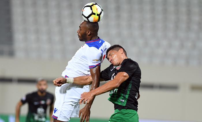 Sharjah-vs-Shabab-Al-Ahli-AGL-5-2017-18-14