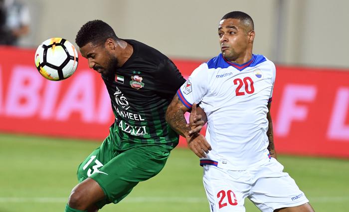 Sharjah-vs-Shabab-Al-Ahli-AGL-5-2017-18-15