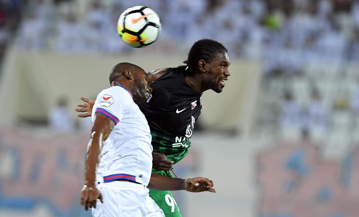 Sharjah-vs-Shabab-Al-Ahli-AGL-5-2017-18-9