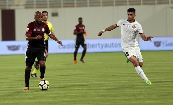 Wahda-vs-Ahli-shabab-Dubai-AGC-1-2017-18-11-1