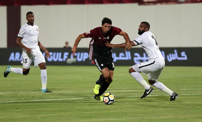 Wahda-vs-Ahli-shabab-Dubai-AGC-1-2017-18-21
