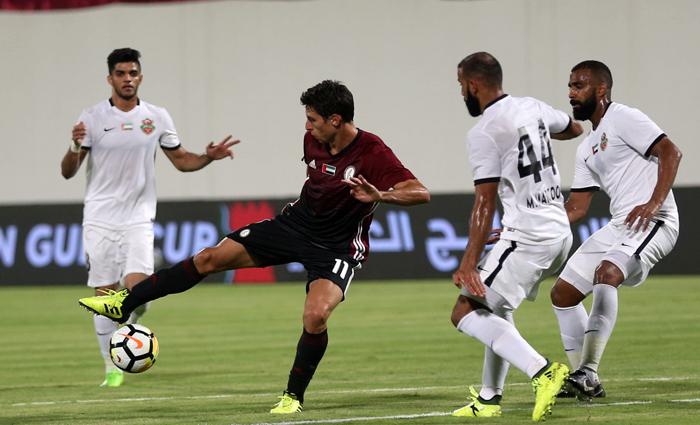 Wahda-vs-Ahli-shabab-Dubai-AGC-1-2017-18-31-1