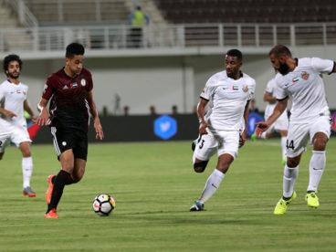 Wahda-vs-Ahli-shabab-Dubai-AGC-1-2017-18-5-368x276