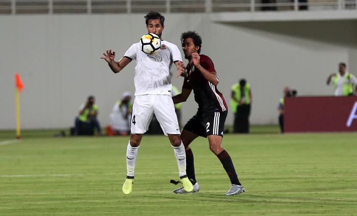 Wahda-vs-Ahli-shabab-Dubai-AGC-1-2017-18-6