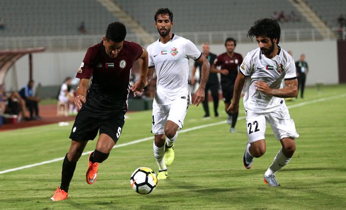 Wahda-vs-Ahli-shabab-Dubai-AGC-1-2017-18-7