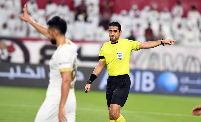 al-wahda-vs-shabab-al-ahli-AGL-8-2018-19-21