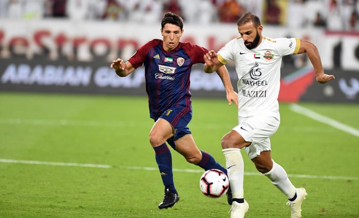 al-wahda-vs-shabab-al-ahli-AGL-8-2018-19-46