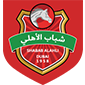 Shabab Alahli